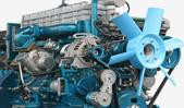 reparation reusinage moteur industriel engine rebuilding auto camion bateau marin truck. Black Bedroom Furniture Sets. Home Design Ideas
